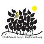 CSBBS_logo_200