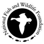 National Fish & Wildlife Foundation