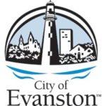 evanston-logo_200